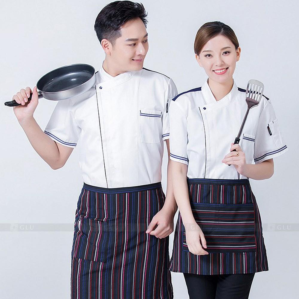 Dong Phuc Dau Bep DBA358