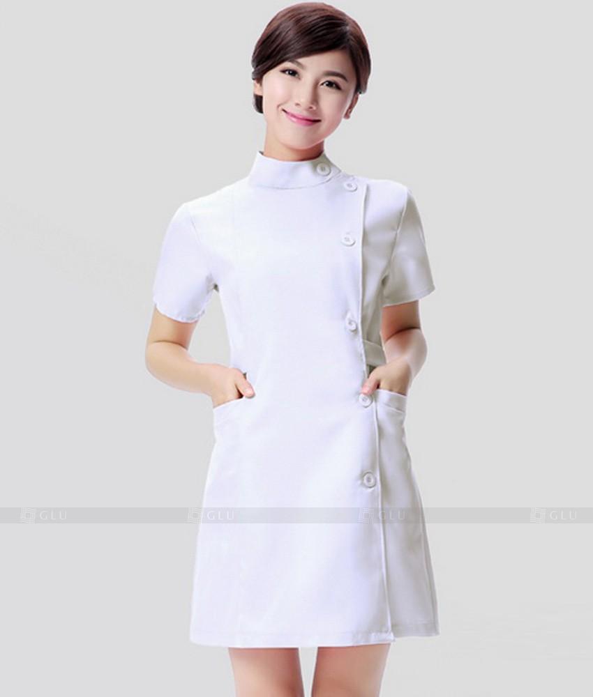 Dong Phuc Dieu Duong GLU YT135