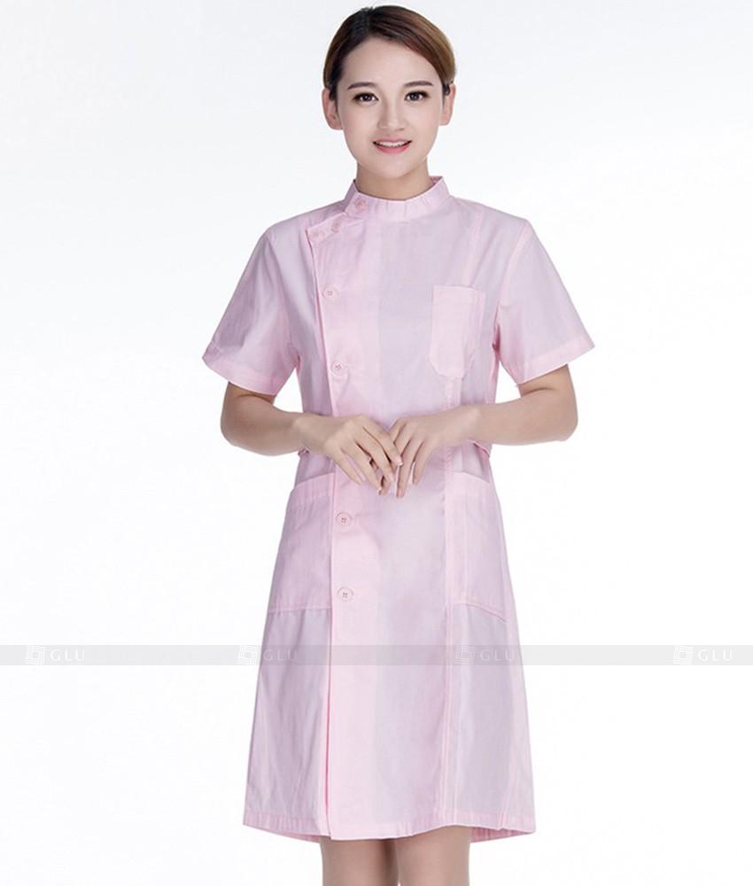 Dong Phuc Dieu Duong GLU YT185 5