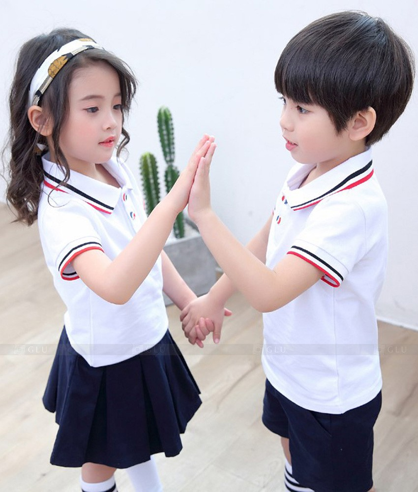 GLU Dong Phuc Mam Non MN29 3