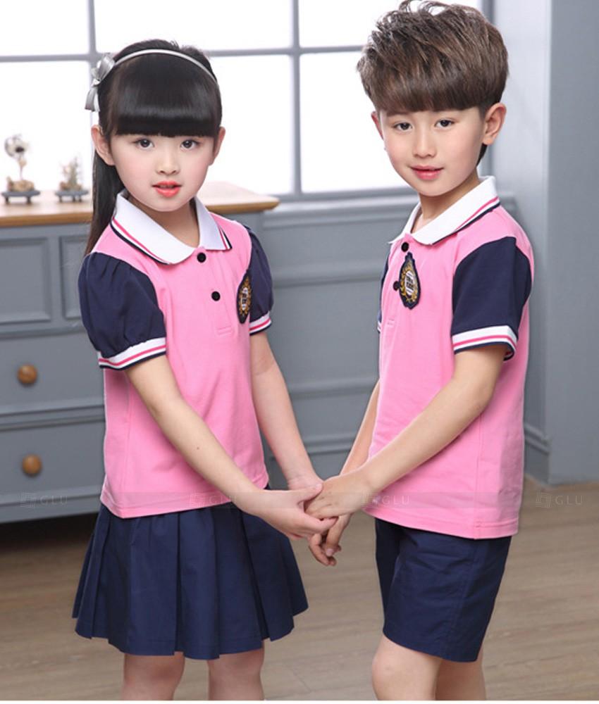 GLU Dong Phuc Mam Non MN48 5