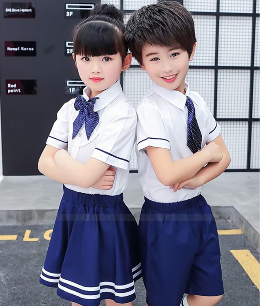 GLU Dong Phuc Mam Non MN66 2