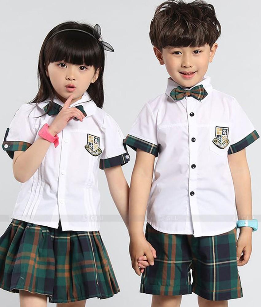 GLU Dong Phuc Mam Non MN70 2