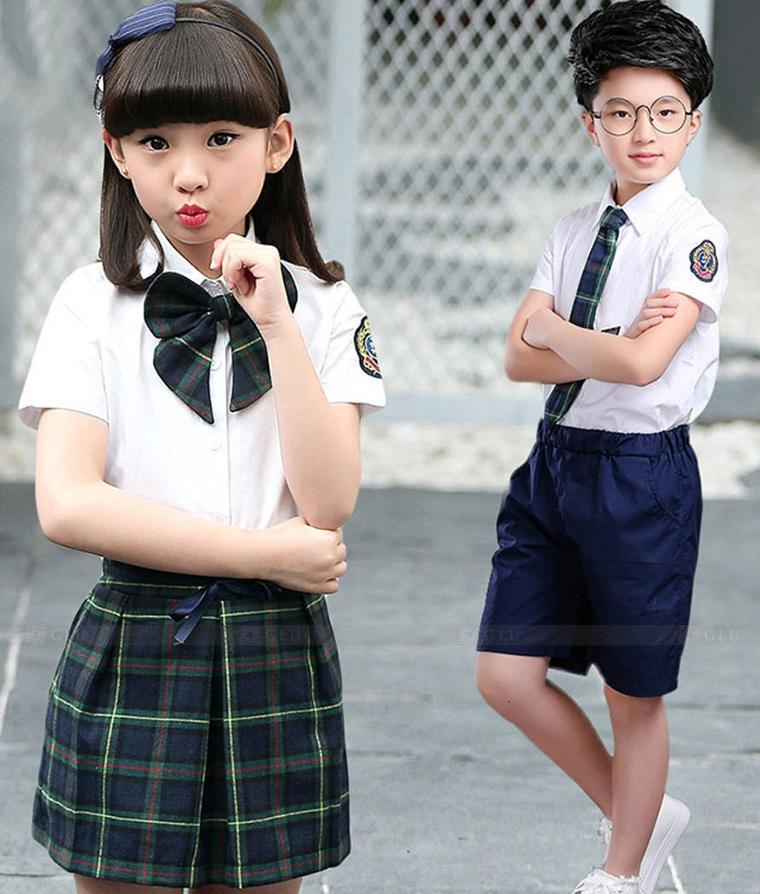 GLU Dong Phuc Mam Non MN76 2