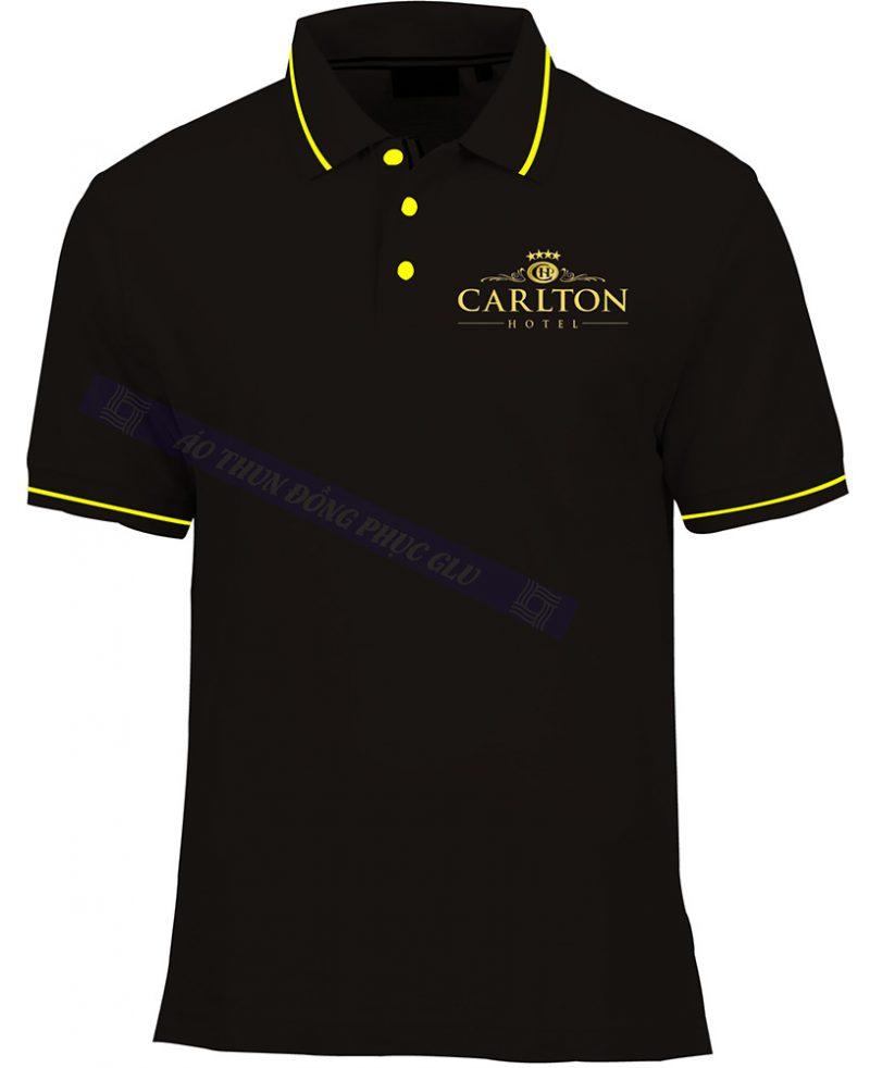 AO THUN CARTON HOTEL MTATCT155