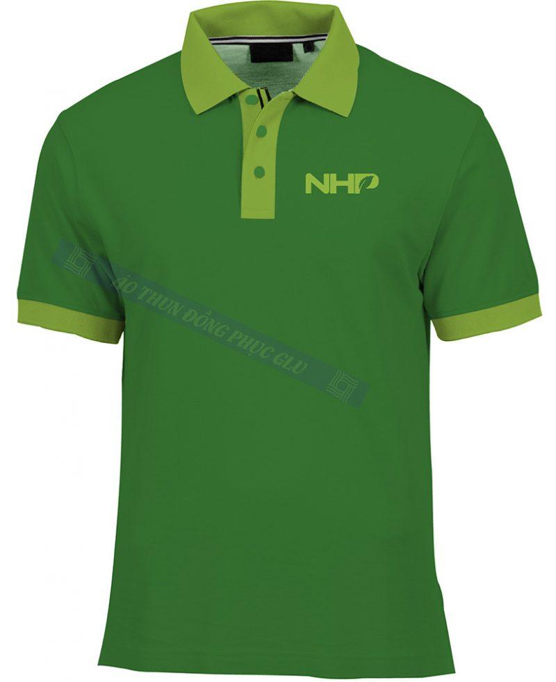 AO THUN NHP MTATCT204