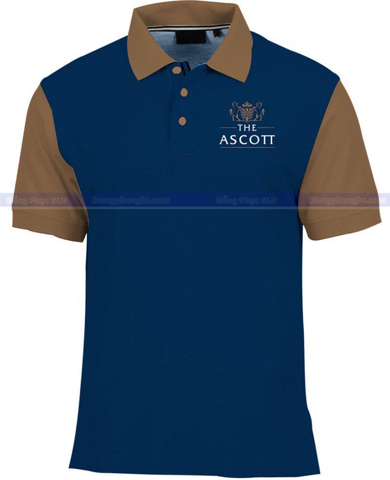 AO THUN SCOTT MTATCT133