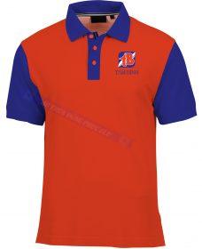 AO THUN TAM BINH ATCT24 áo thun đồng phục công sở