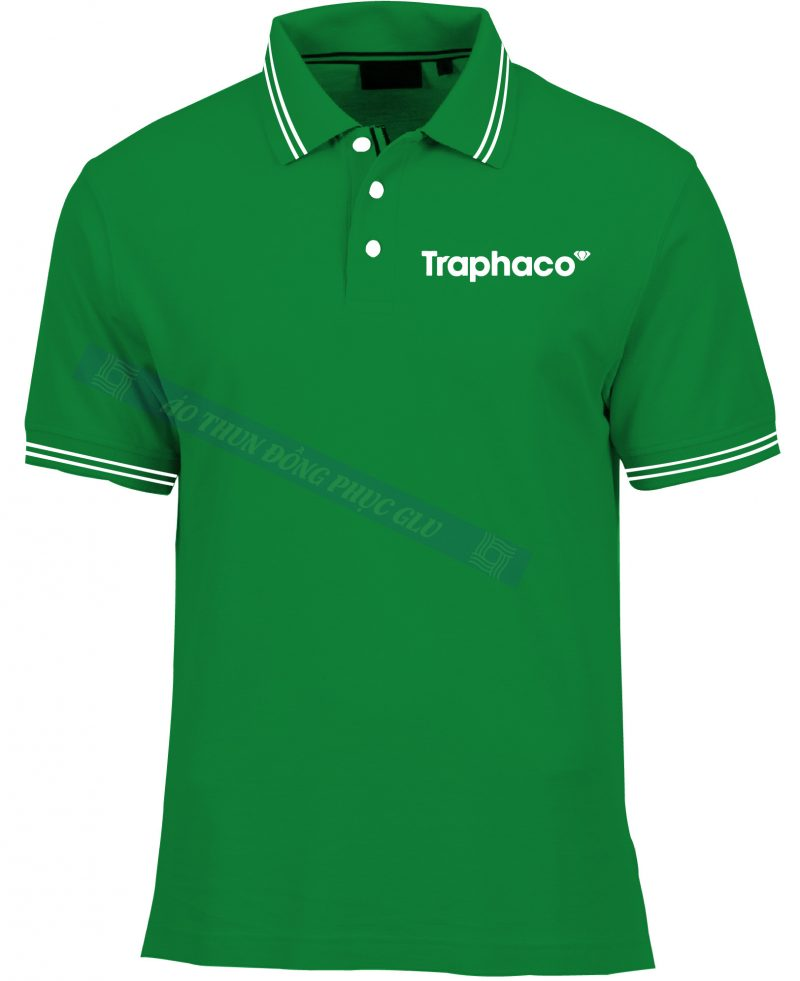 AO THUN TRAPHACO ATCT17