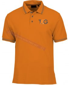 AO THUN TSG ATCT23 áo thun đồng phục công sở