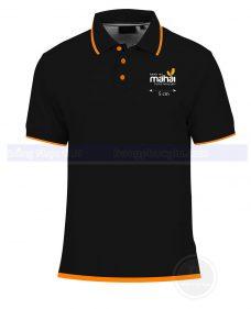 AT BANH MI MAI HAI MOI MTAT083 áo thun đồng phục