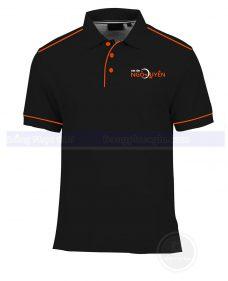 AT COM TAM NGO QUYEN 2 MTAT130 áo thun đồng phục