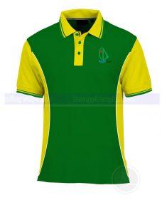 AT CON DAO MTAT132 áo thun đồng phục