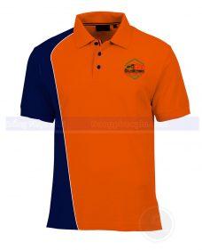 AT CUONG THINH PHAT MTAT143 áo thun đồng phục