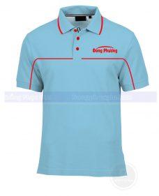 AT DONG PHUONG MTAT164 áo thun đồng phục