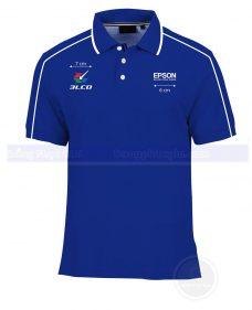 AT EPSON MTAT174 áo thun đồng phục