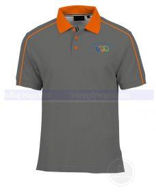 AT FPT 3 MTAT187 áo thun đồng phục
