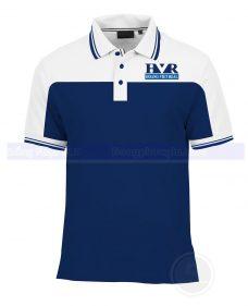 AT HOANG VIET REAL MTAT215 áo thun đồng phục
