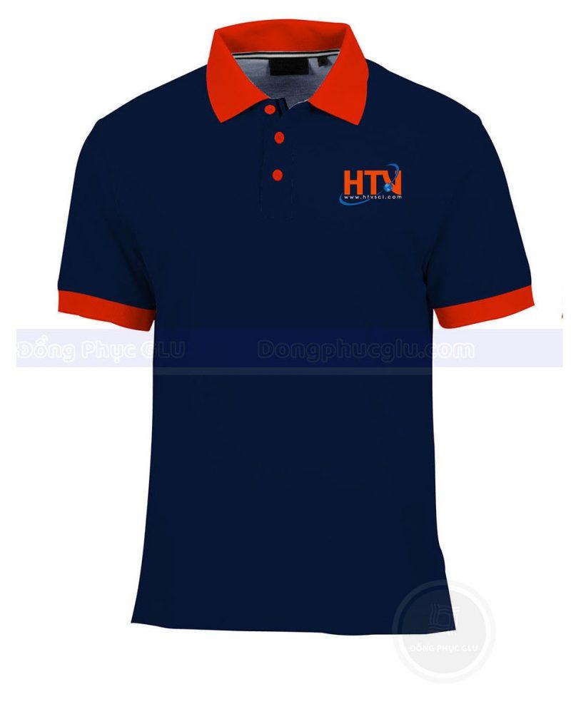 AT HTV MTAT797