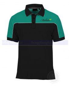AT MALDALA 2 MTAT272 áo thun đồng phục
