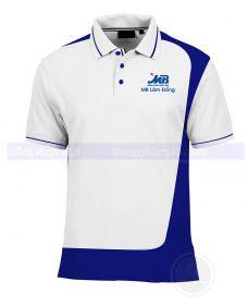 AT MB LAM DONG MTAT278 áo thun đồng phục