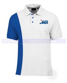 AT MB SOC TRANG 3 MTAT279 áo thun đồng phục