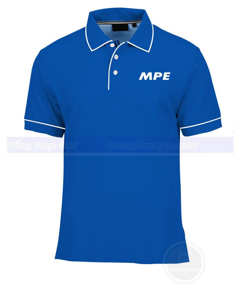 AT MPE MTAT896
