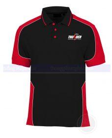 AT Motorcare MTAT297 áo thun đồng phục