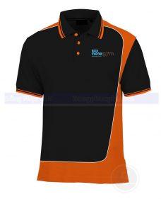 AT NEW GYM MTAT306 áo thun đồng phục