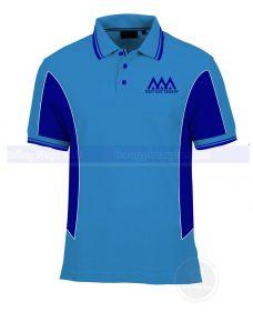 AT NGHI SON MTAT310 áo thun đồng phục