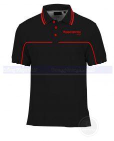 AT Nguyenpresso MTAT315 áo thun đồng phục