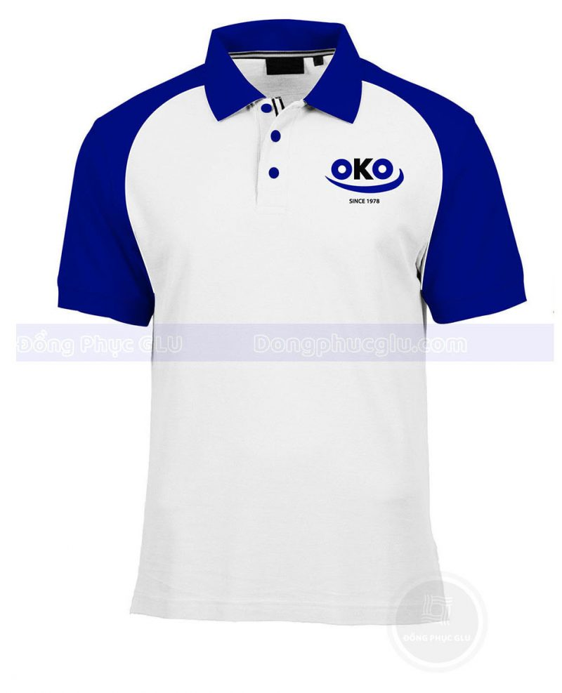 AT OKO MTAT924