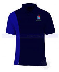 AT PHU HAO MTAT331 áo thun công ty