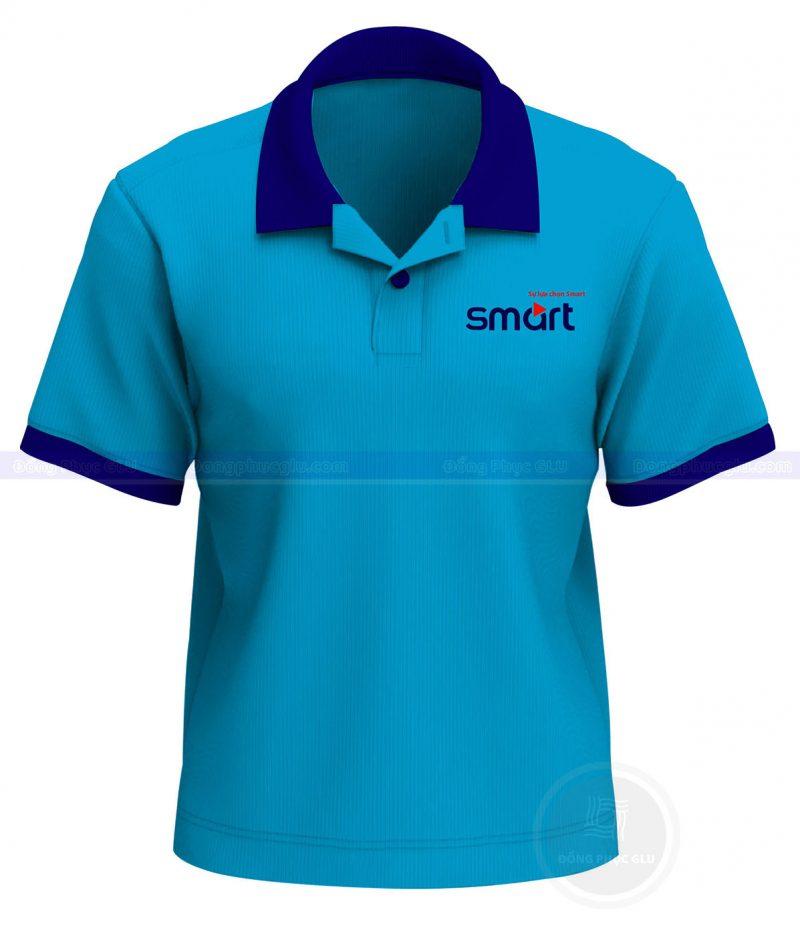 AT SMART 2 MTATCT524