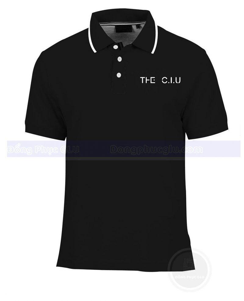 AT THE CIU MTAT1049
