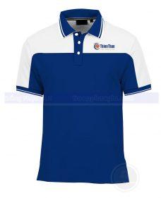 AT THIEN THAO MTAT524 áo thun đồng phục