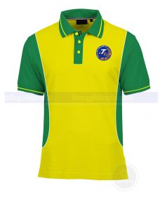AT THO MUOI MTAT526 áo thun đồng phục
