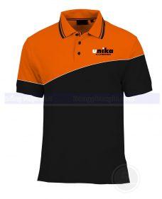 AT UNIKA MTAT539 áo thun đồng phục