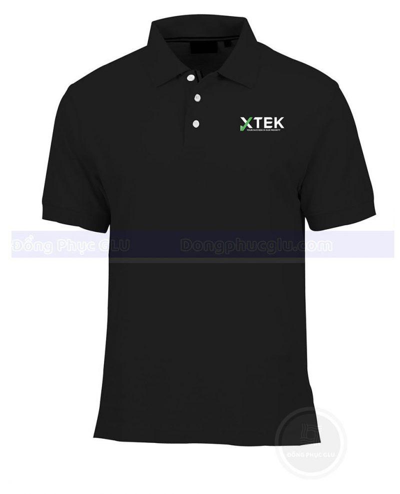 AT XTEK MTAT1162