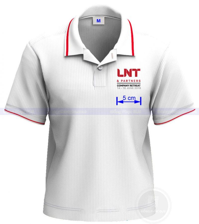 Ao Thun Dong Phuc GLU MTATCT280